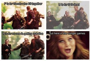 Hahahaha haha, hahahaha haha, hahahaha ha ha
