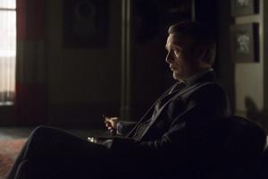 Hannibal - Episode 2.10 - Naka-Choko