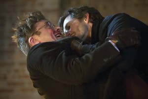 Hannibal - Episode 2.11 - Ko No Mono