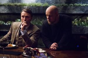 Hannibal - Episode 2.11 - Ko No Mono
