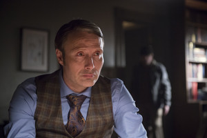 Hannibal - Episode 2.12 - Tome-Wan