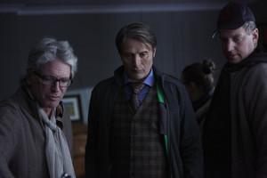 Hannibal - Episode 2.12 - Tome-Wan