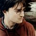 Harry Potter - harry-james-potter icon