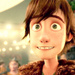 Hiccup Haddock