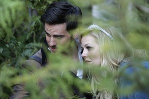 Hook and Emma - 3x21/3x22 - Promo Pics Bangtan Boys Pics