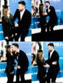 Hugh and Ellen