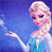 Icons from Frozen!..♥