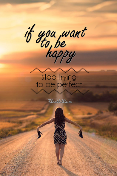 quotes images if you want happiness wallpaper and background