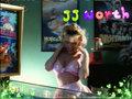 J.J. North - hot-women photo