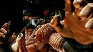 Jago: Killer Instinct aka Killer Instinct 3