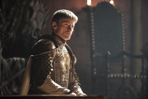 Jaime Lannister fondo de pantalla entitled Jaime Lannister
