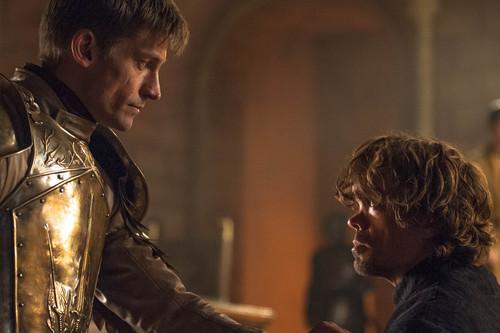 http://images6.fanpop.com/image/photos/37000000/Jaime-and-Tyrion-Lannister-jaime-lannister-37085422-500-333.jpg