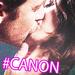 Jane and Lisbon - jane-and-lisbon icon