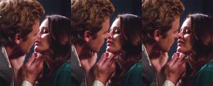 Jane and Lisbon kiss-6x22