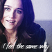 Jane and Lisbon - the-mentalist icon