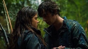 Jasper and Octavia