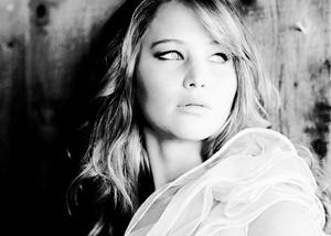 Jennifer Lawrence ღ