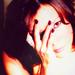 Jennifer Tilly - jennifer-tilly icon