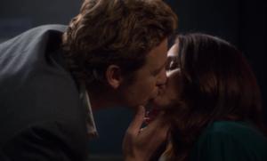 Jisbon baciare