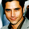 John Stamos photo containing a portrait entitled John Stamos
