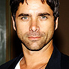 John Stamos चित्र containing a business suit and a portrait titled John Stamos