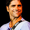 John Stamos चित्र with a portrait called John Stamos