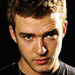 Justin Timberlake :) <3  - justin-timberlake icon