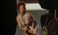 Kathleen Bradley - hot-women photo