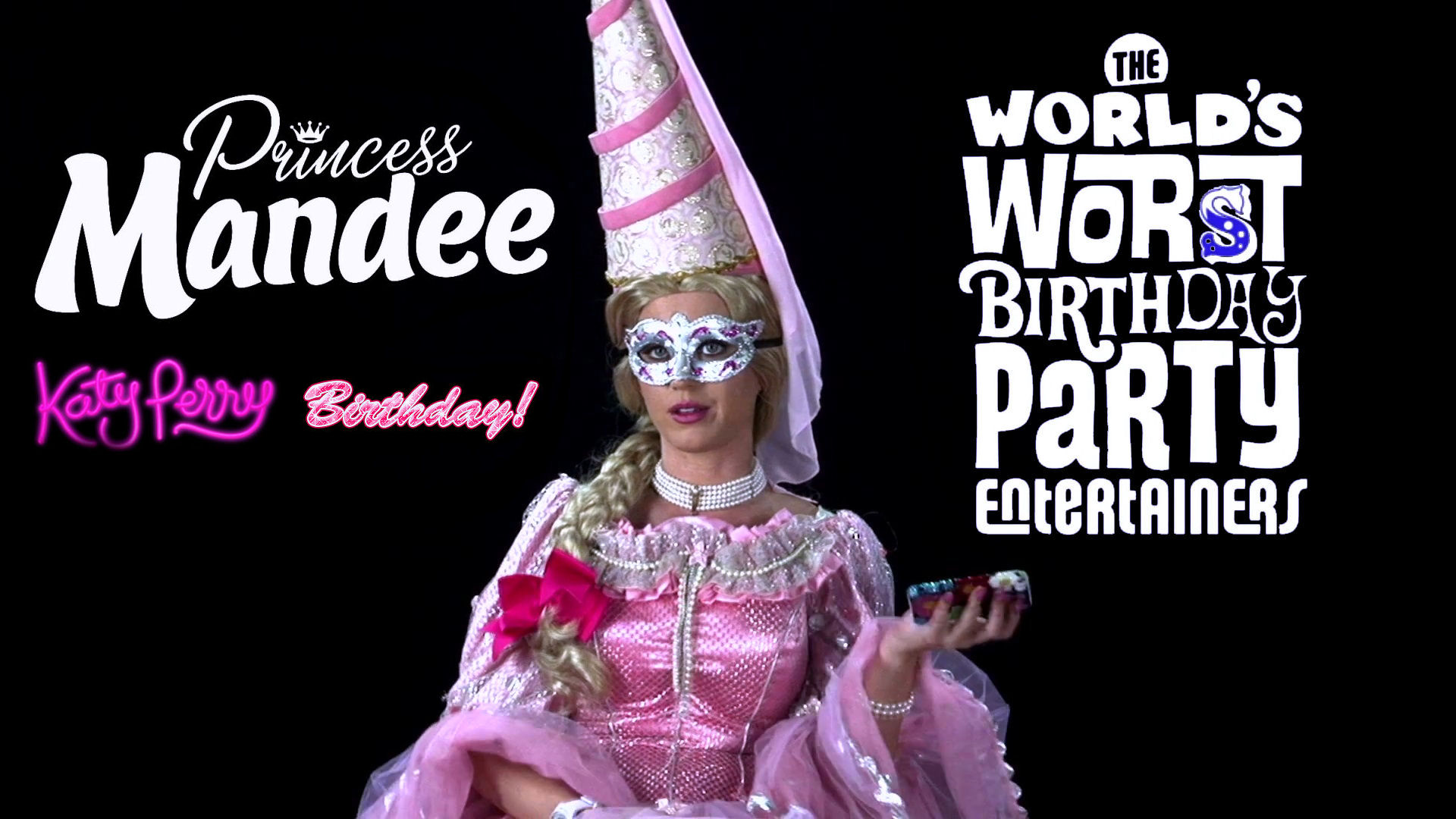 Birthday Katy Perry Prism Katy Perry images Katy...