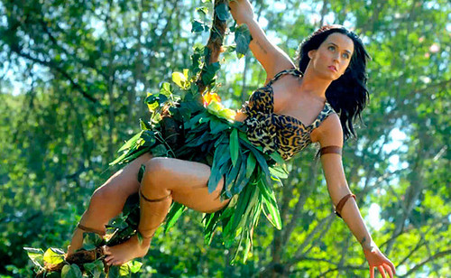 "katy perry wallpaper titled Katy Perry ""Roar"""