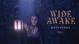 Katy Perry Wide Awake