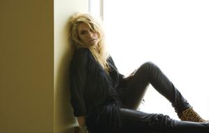 Kesha!!!!Kesha