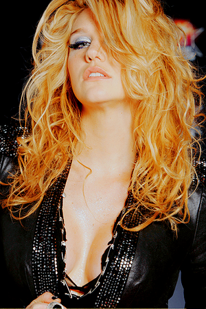 Kesha Kesha!!!!