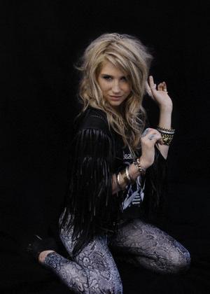 Kesha!!!!Kesha!!!!