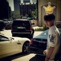 Kris Instagram