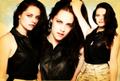 Kristen Stewart - taystenfan10109 wallpaper