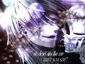 kuroshitsuji fondo de pantalla