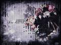 Kuroshitsuji wallpapers