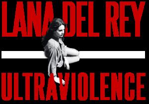 Lana Del Rey!