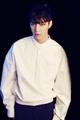 Lay (Overdose) - exo-m photo