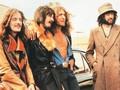 Led Zeppelin - led-zeppelin photo