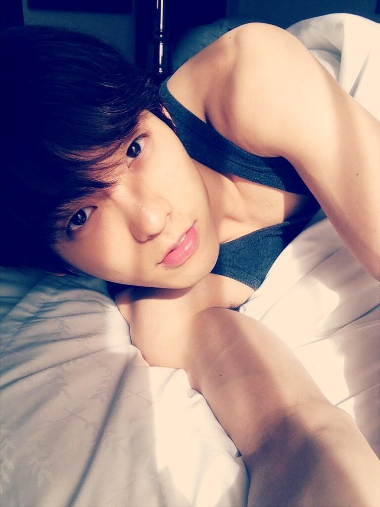 Lee Minhyuk - Lee Minhyuk Photo (37075112) - Fanpop