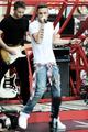 Liam Payne✿