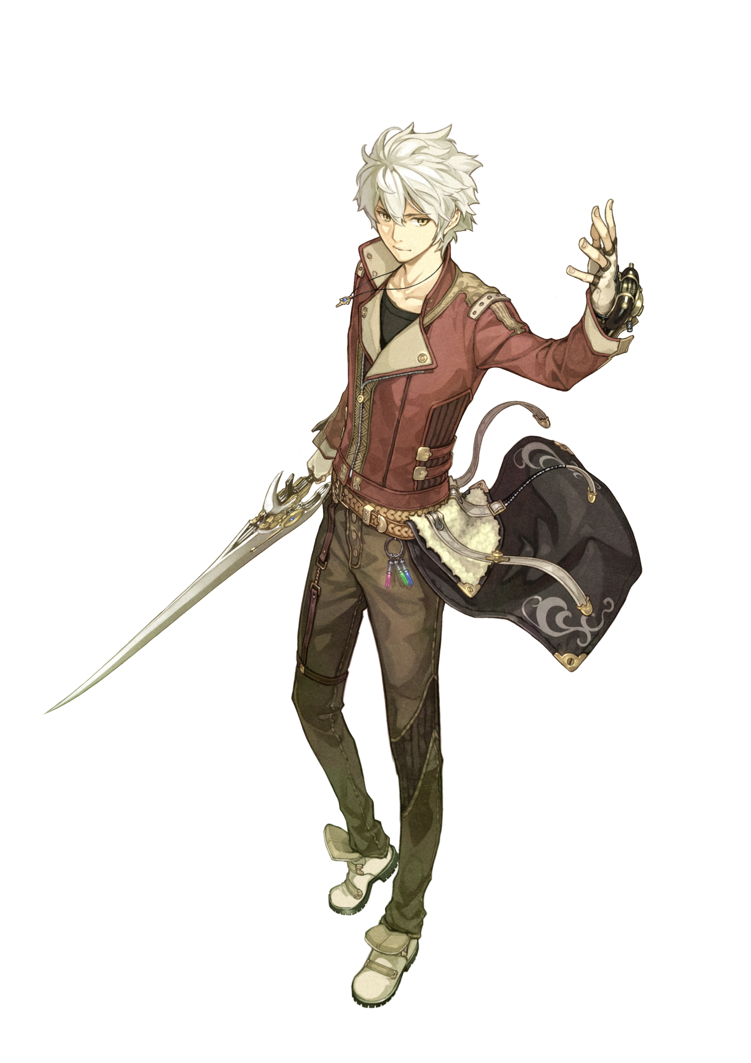 Character Design Wiki : Escha logy no atelier images logix fiscario game hd