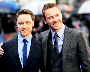 London Premiere - 12th May, 2014