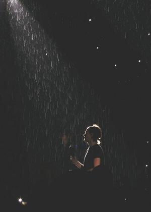 Louis ;;)