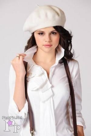 Lovely Selena♥♥♥