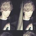 Luhan Instagram - exo-m photo