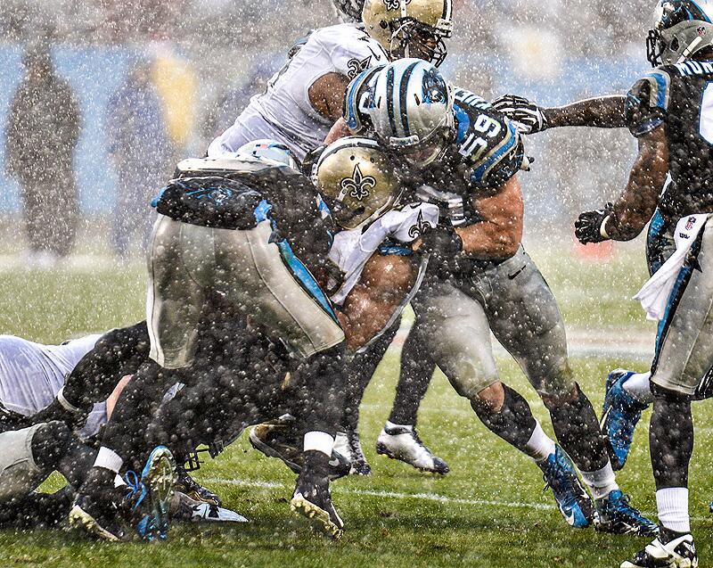 Carolina Panthers Images Luke Kuechly HD Wallpaper And Background Photos