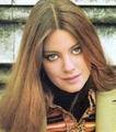 Lynne Maria Frederick (25 July 1954 – 27 April 1994)